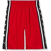 NIKE Air Jordan Hbr Bball Short - Pantalones Cortos Deportivos Niños