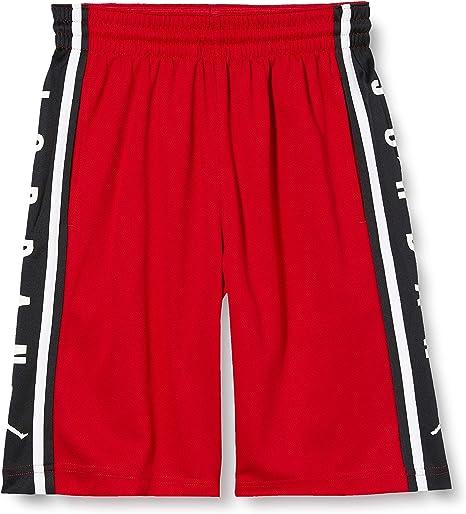 ضغط عصبى احمر خدود معاملة تفضيلية Pantalones Cortos Air Jordan Caallenblog Com