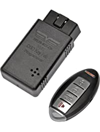 Dorman 99159 Keyless Entry Remote