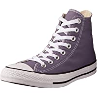 Converse Australia Chuck Taylor All Star Classic High Top Sneakers