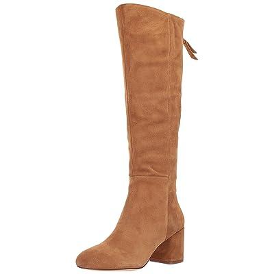Splendid Women's Danise Knee High Boot | Knee-High