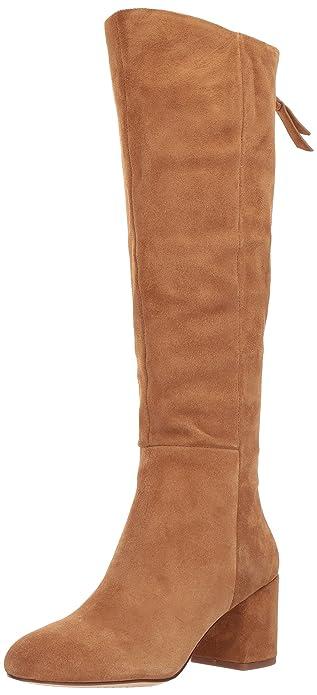 2375df9e741 Amazon.com  Splendid Women s Danise Knee High Boot  Shoes
