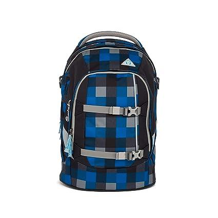 SATCH Airtwist mochila escolar SAT-SIN-002-911, 45 cm, 30