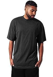 Urban Classics shirt - Coque Homme  Amazon.fr  Vêtements et accessoires 93ebc49d0927