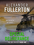 Special Deliverance (SBS Trilogy Book 1)