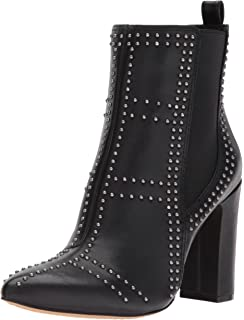 48387b5c11a Vince Camuto Women s Basila Ankle Boot