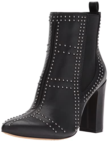Women's Basila Ankle Boot
