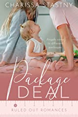 Package Deal (Ruled Out Romances Book 2) Kindle Edition