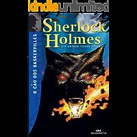 O Cão dos Baskervilles (Sherlock Holmes)