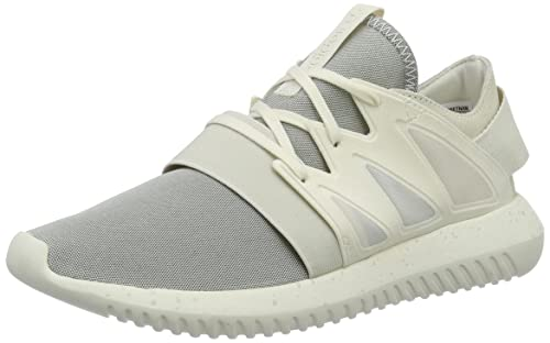 best service 46897 23474 adidas Women s Tubular Viral Low-Top Sneakers, Chalk Core White, ...
