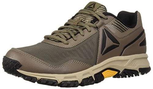 ff80a8f077c Reebok Men s Ridgerider Trail 3.0 Walking Shoe