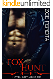 Fox Hunt (Haven City Series #10)