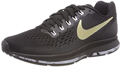 meet 65199 cf350 Nike Men's Air Zoom Pegasus 34 Running Shoes
