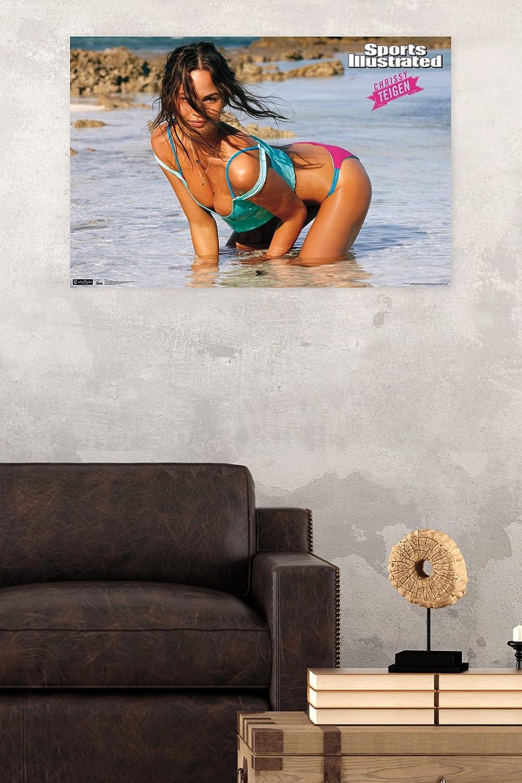 XXX Jennifer Lawrence nudes (29 foto and video), Sexy, Is a cute, Twitter, in bikini 2020
