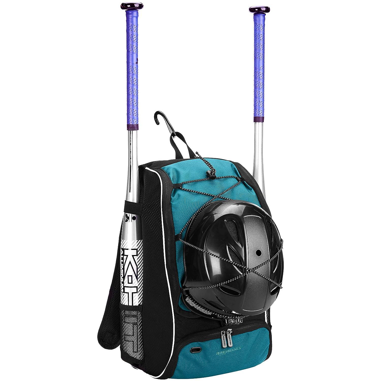 Basics Sac /à dos pour /équipement de baseball