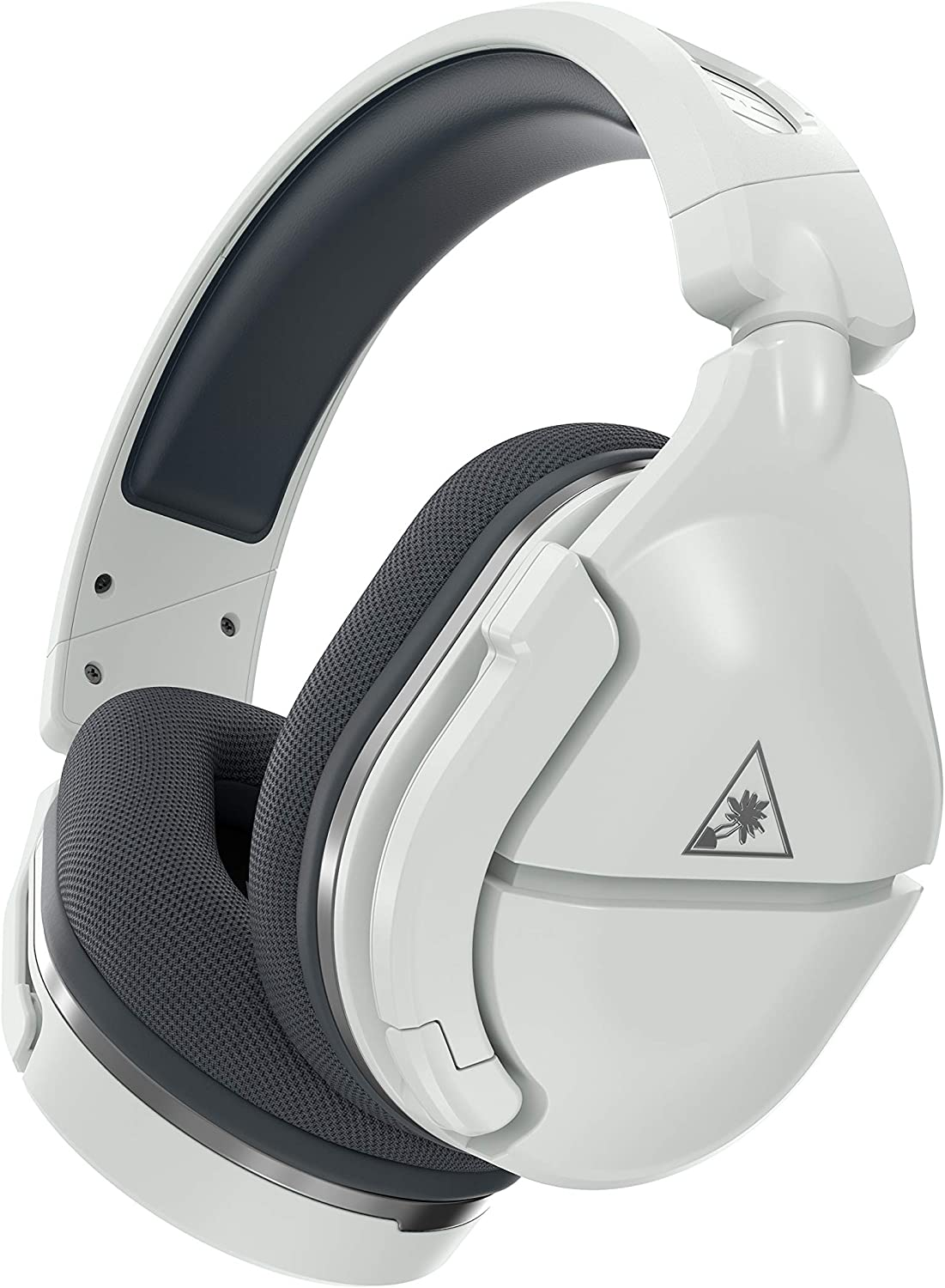 Turtle Beach Stealth 600 x Gen 2 - Auriculares Gaming Inalámbricos - Xbox One y Xbox Series X, Blanco: Amazon.es: Videojuegos