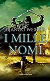 I mille nomi (Fanucci Narrativa)