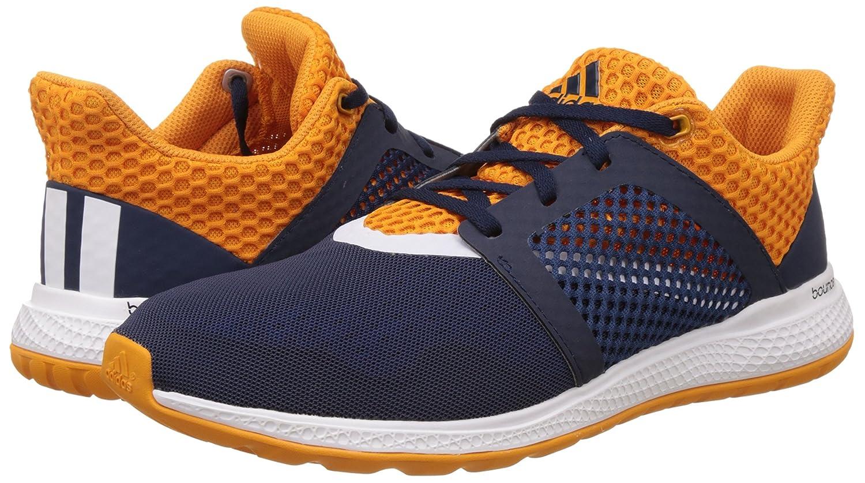 Adidas Menns Energi Bounce 2 M Mesh Joggesko elOcKR5