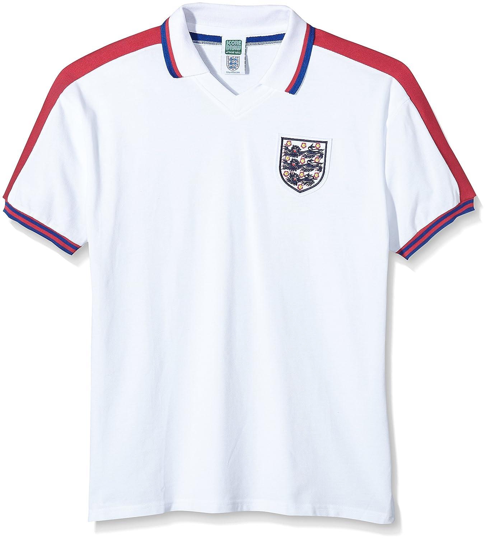 afbdb7d1 England Retro Football Shirts Sports Direct - DREAMWORKS