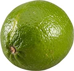 Lime Regular Conventional, 1 Each