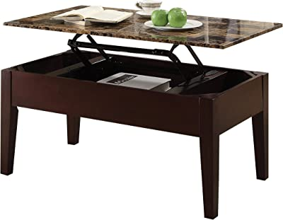 Amazon Com Ashley Furniture Signature Design Kraleene