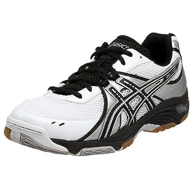 20906b2f3f0f ASICS Men s GEL-1130V Volleyball Shoe