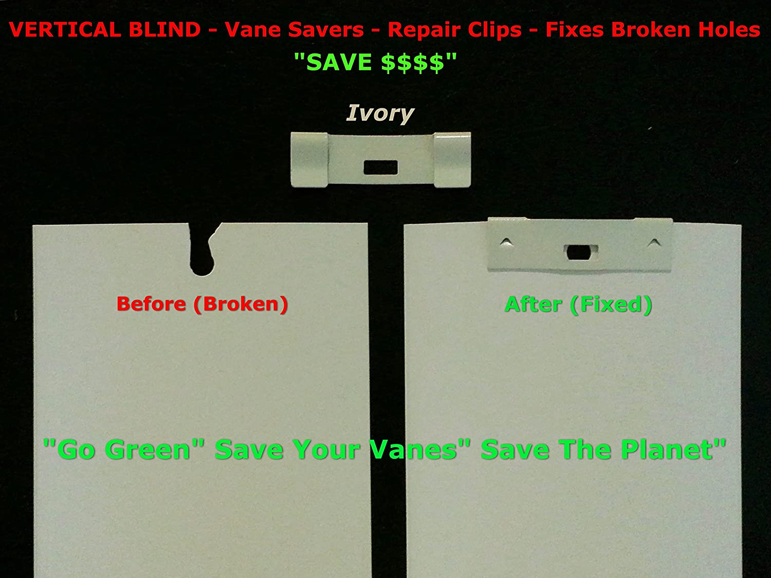 blind piece vertical headrail by blinds white pd vanes levolor now custom shop size plastic