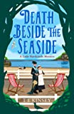 Death Beside The Seaside