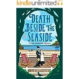Death Beside the Seaside (A Lady Hardcastle Mystery Book 6)