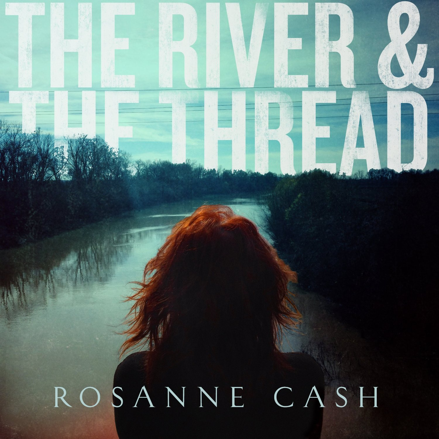The River & The Thread [Deluxe Edition] by Blue Note