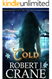 Cold: Out of the Box (The Girl in the Box Book 34)