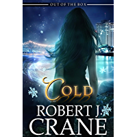Cold (Out of the Box Book 24)