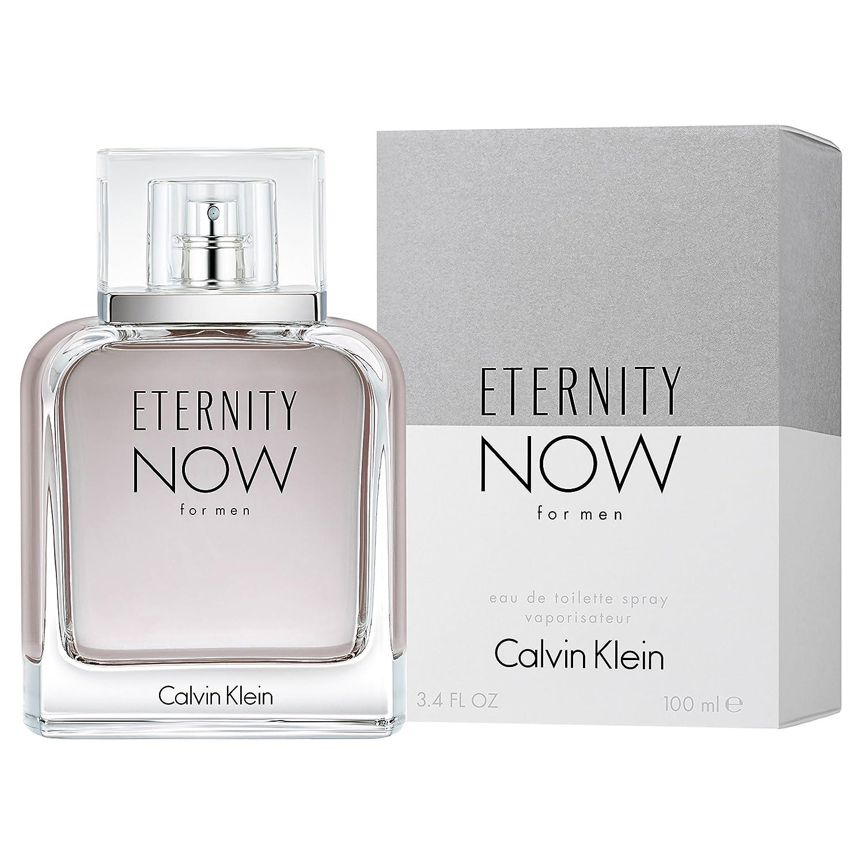 49c09862f Calvin Klein Eternity Now Men
