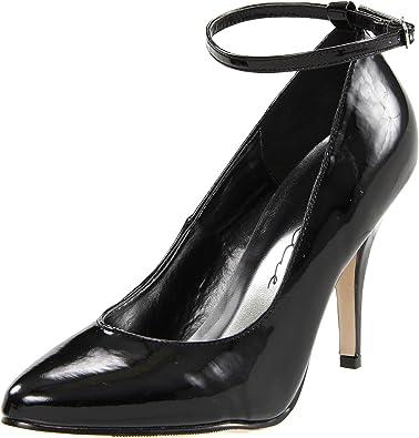 Ellie Shoes Women's 8401 Pump