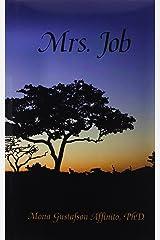 Mrs. Job Hardcover