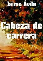 Cabeza De