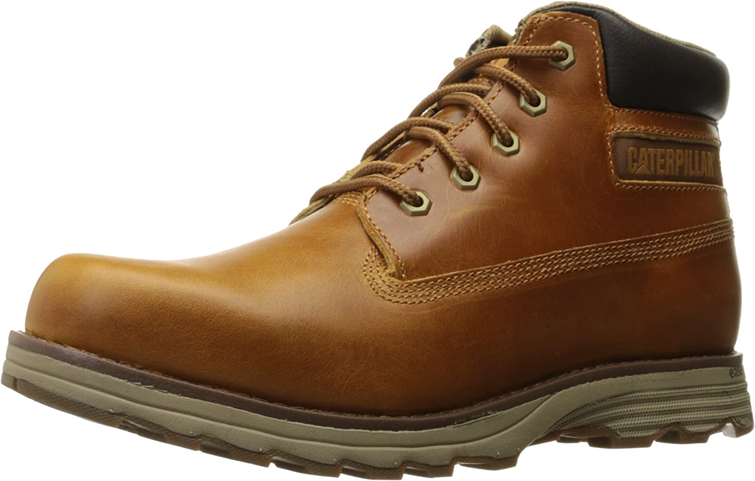 Caterpillar Men s Founder Backpacking Boot