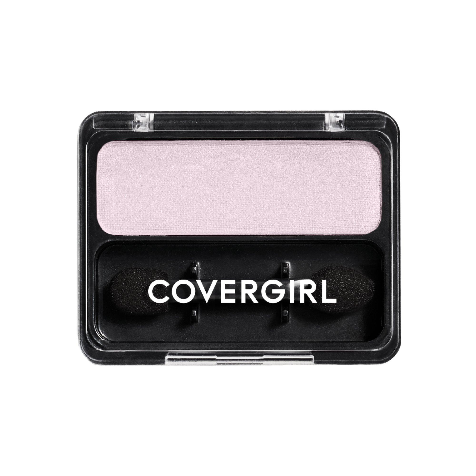 CoverGirl Eye Enhancers 540 Pink Chiffon