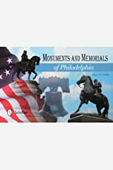 Monuments and Memorials of Philadelphia
