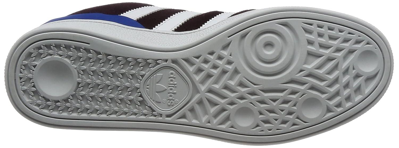 Adidas Busenitz, Scarpe da Skateboard Uomo B072JF1TV8 B072JF1TV8 B072JF1TV8 46 2 3 EU Viola (Borosc Ftwbla Reauni) | Bella E Affascinante  | Ogni articolo descritto è disponibile  | Ottima qualità  | Prezzo Moderato  | unico  | Qualità e consumatori in primo luogo  398dd6