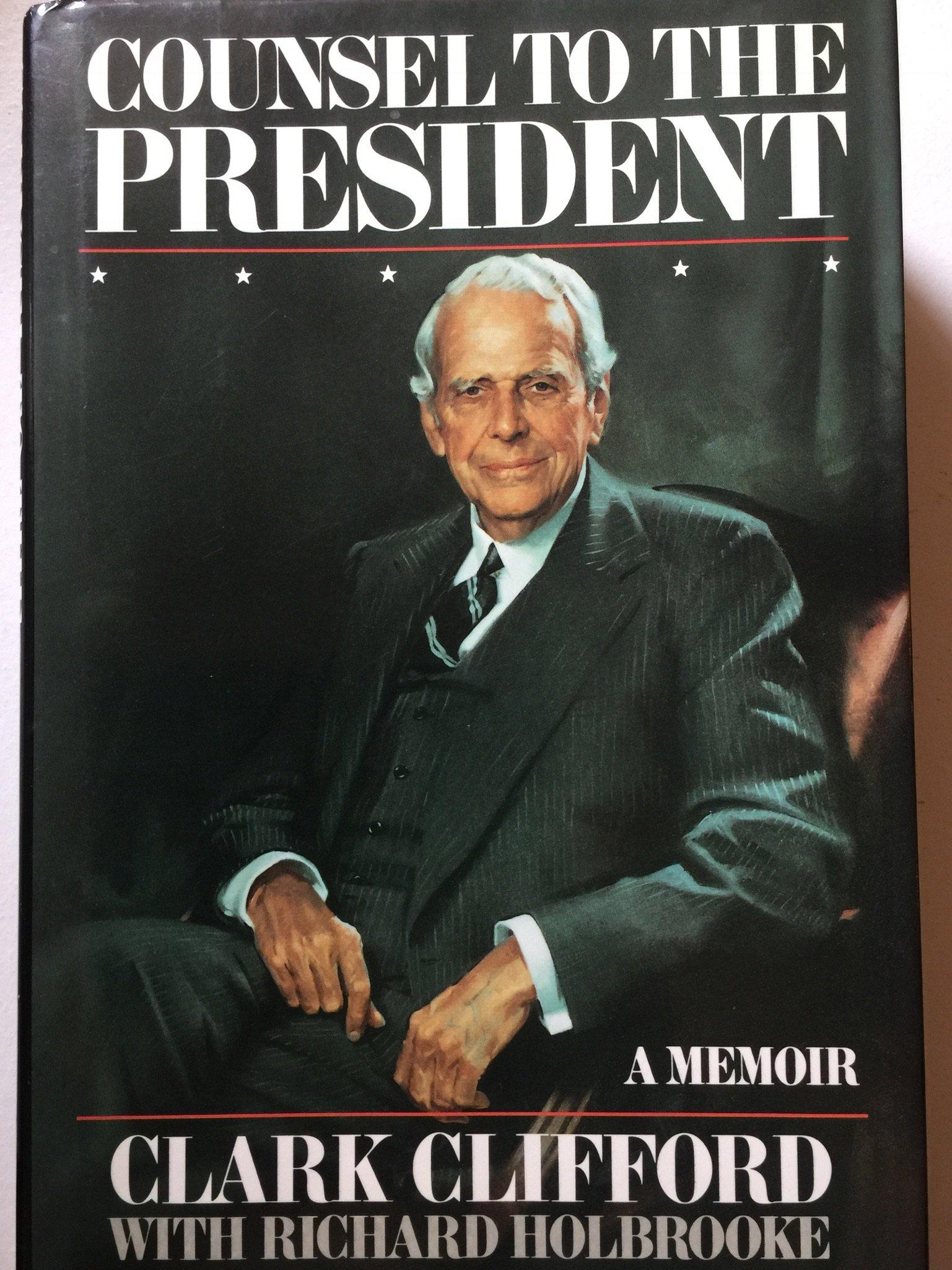 Скачать книгу охота на президента