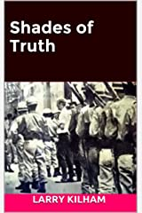Shades of Truth Kindle Edition
