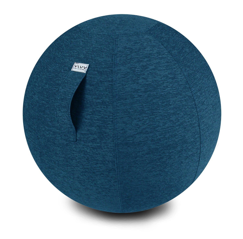 ハーフェレジャパン ヴィーラブ 65cm ペトロールブルー SBV002.65.CPE2 65cm ペトロールブルー B011J53RBS