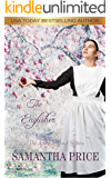 The Englisher: Amish Romance (The Amish Bonnet Sisters Book 6)