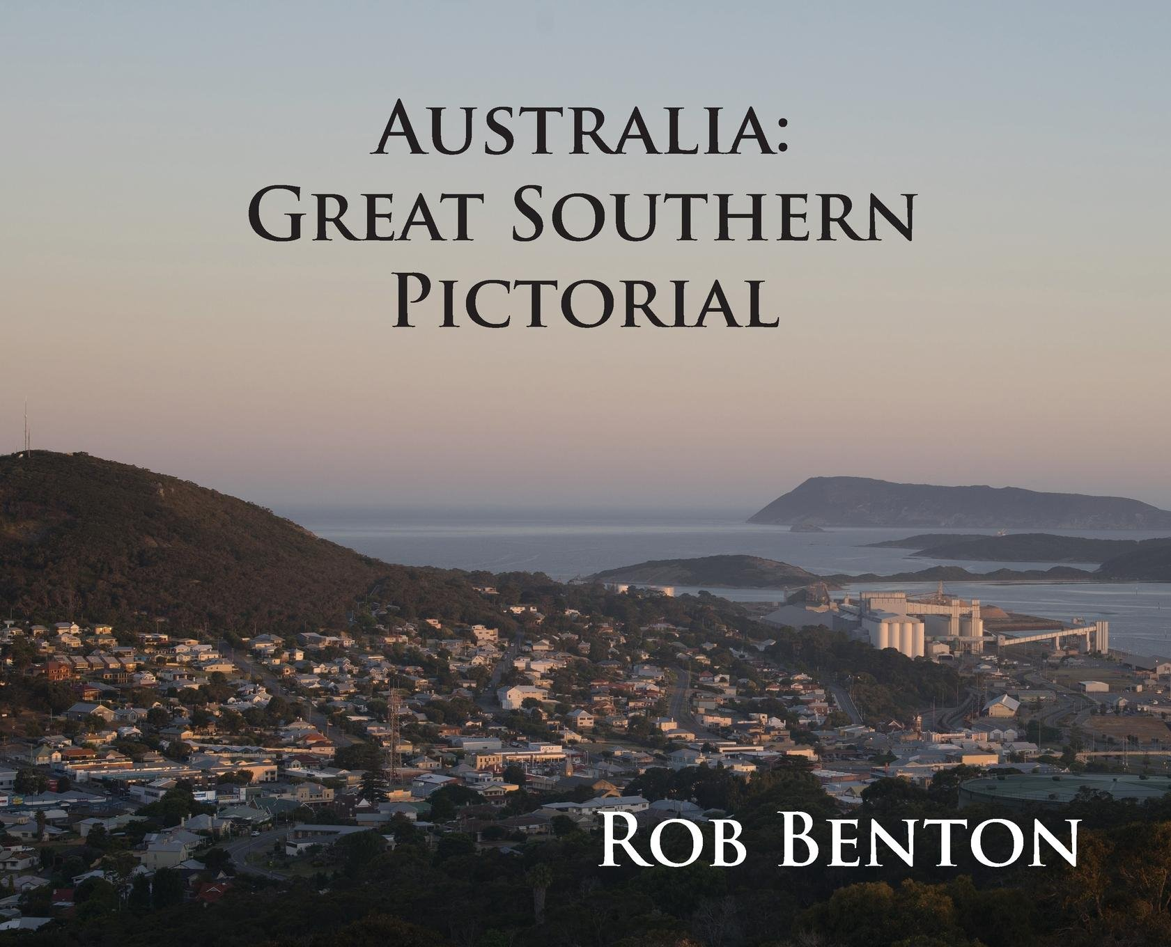 Download Australia: Great Southern Pictorial ebook