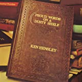 Hensley Ken Eager To Please Amazon Com Music