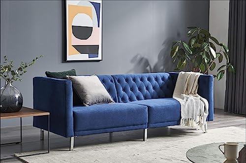 mopio Aiden Modern Sofa