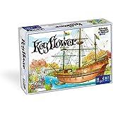 Keyflower [Import allemand]
