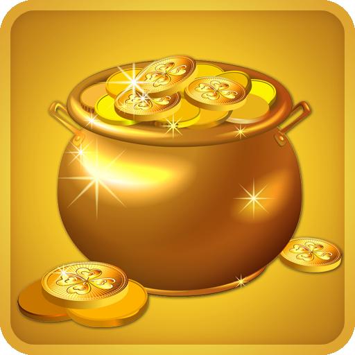 Gold Detector -