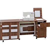 Comfort 2   Mueble para máquina de coser